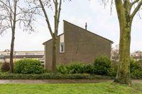 Derde haren 91, S-hertogenbosch