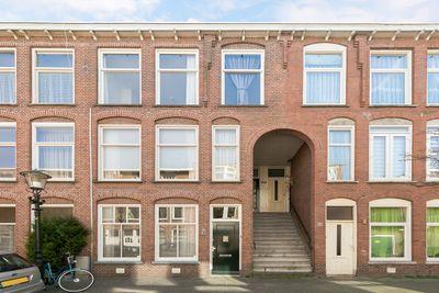 Ohmstraat 130, Den Haag