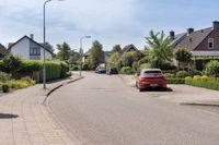 Schatbergstraat 83, Lichtenvoorde