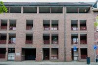 Monseigneur Boermansstraat 12, Venlo