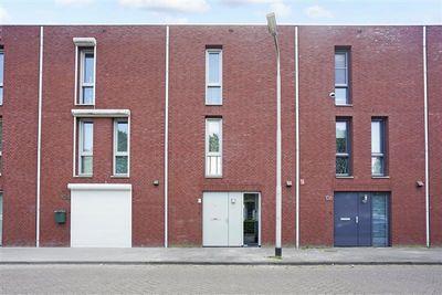 Ringbaan-Noord 106, Tilburg
