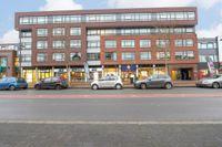 Schutstraat 11-42, Hoogeveen