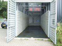 Bolderweg 2090, Almere