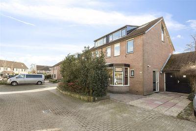 Veldkersmeen 26, Harderwijk