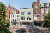 Biltstraat 329, Utrecht