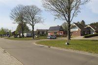 Ringlaan 22, Nieuw-amsterdam