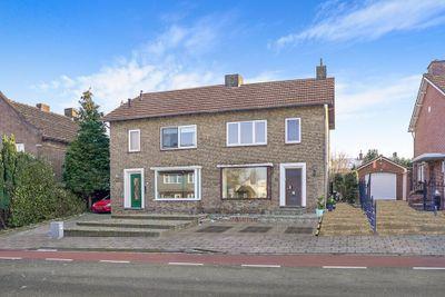 Patersweg 22, Hoensbroek