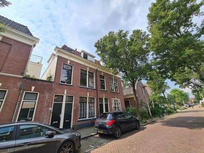 Kruisweg, Utrecht
