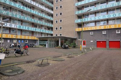 Dirk Costerplein 154, Delft