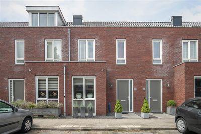 Plesmanstraat 2-05, Soesterberg
