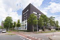 Willem de Bruynstraat 60, Eindhoven