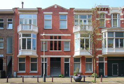 Dintelstraat 7, Den Haag