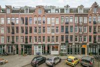 Van Ostadestraat 58, Amsterdam