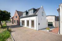 Damstraat 23, Ridderkerk
