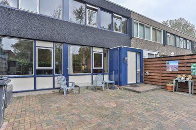 Sloep 128, Groningen