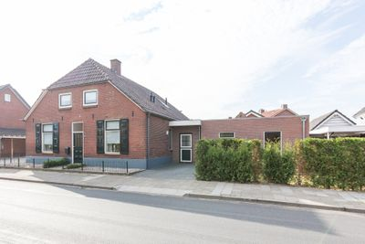 Hoofdstraat 27, Kilder