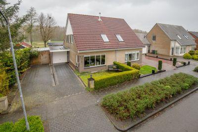 Veenhofsweg 23, Alteveer