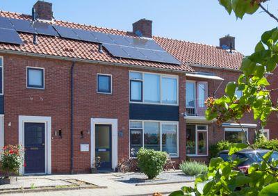 Populierenstraat 21, Winterswijk