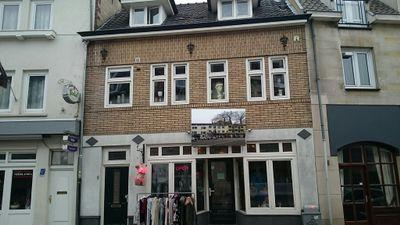 Plenkertstraat 5, Valkenburg