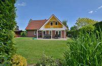 Bosruiterweg 25-8, Zeewolde