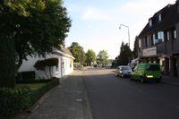 Wolfsberg 42-b, Asten