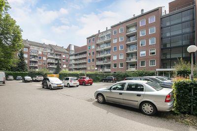 Sauterneslaan 32E, Maastricht