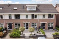 Bachlaan 47, Nieuw-Vennep