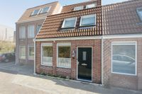 Smaragd 52, Middelburg