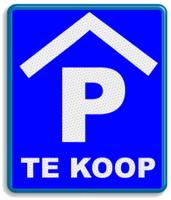 Riekeroord 7, Rotterdam