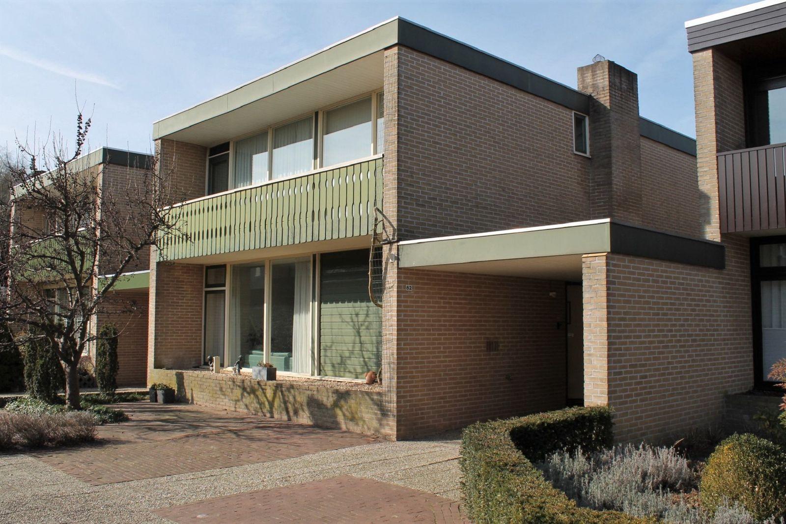 Pasbree 82, Winterswijk