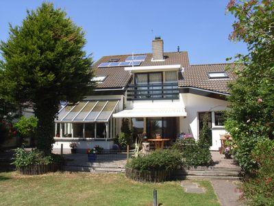 Diek 42, Den Hoorn Texel