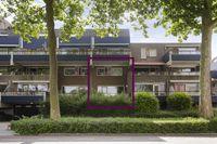 Doornenburg 26, Dordrecht