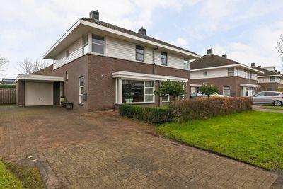 Het Zool 16, Leeuwarden