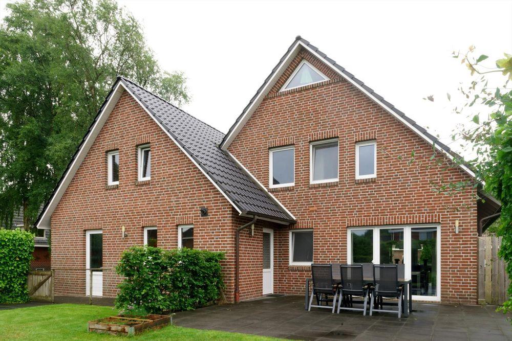 Langeweg 99 koopwoning in Scheemda, Groningen - Huislijn.nl