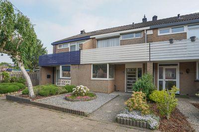 Wedesteinbroek 1119, Nijmegen