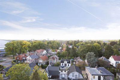 Loolaan 41-115, Apeldoorn