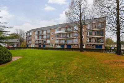 Abraham Kuyperweg 402, Dordrecht