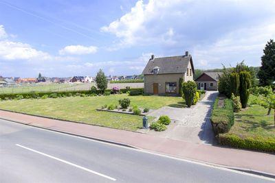 Zandoerleseweg 39, Veldhoven