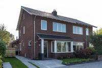 Mr. Zigher Ter Steghestraat 2, Steenwijk