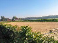 Vredenheim 3, Vredenheim