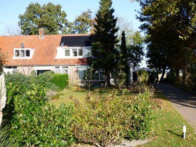 Hopweg 48A, Rutten