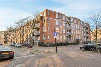 Formosastraat 87, Amsterdam