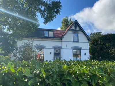 Steenweg 58, Waardenburg