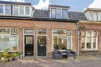 Bloemstraat 26, Leiden