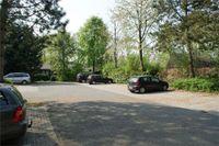 Bijsselseweg 11147, Biddinghuizen