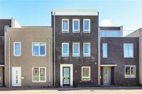 Amaterasuhof 19, Almere