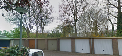 Erica 12-D, Dordrecht