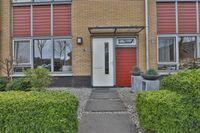 Pasteurhof 29, Hoogeveen