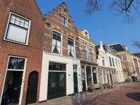 Oudegracht 234, Alkmaar