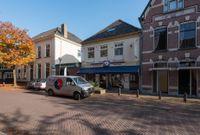 Marktstraat 7, 's-heerenberg